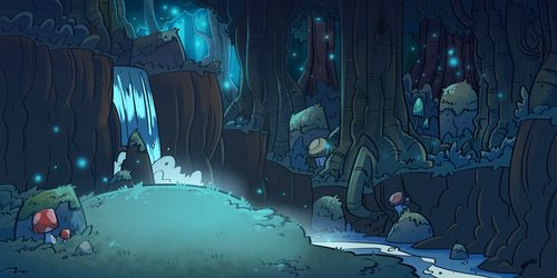 Download Gravity Falls Wallpapers and Photos
