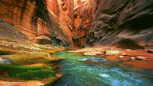 Top 37 Canyon Wallpapers 2017