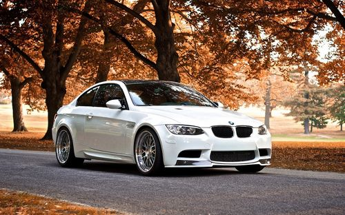 Wonderful Full High Quality Free Download BMW Car Wallpaper For PC