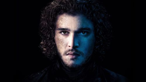 Top 73 Game of Thrones Wallpapers 2017