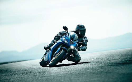 Best racing bike wallpapers and pics