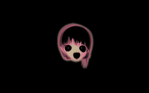 Best Serial Experiments Lain Wallpaper