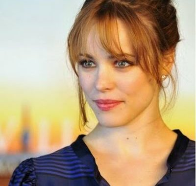 50 Best Classy Bangs Hairstyles for Women and Girls