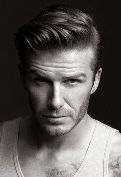 20 beautiful pictures of david beckham hairstyles 2017 fashionwtf most popular under haircut for david beckham urmus Images