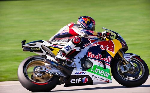 Bike rider with racing bike full high quality HD photos