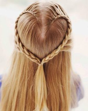 44 Best Braided Ponytail Hairstyles