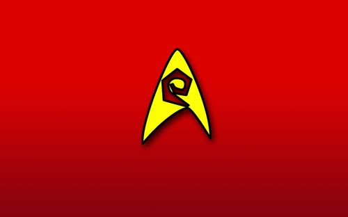 Top 50 Star Trek Wallpapers