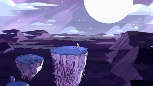 Top 50 Steven Universe Wallpapers Fashionwtf