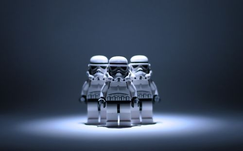 Stromtrooper Wallpaper Photo Gallery