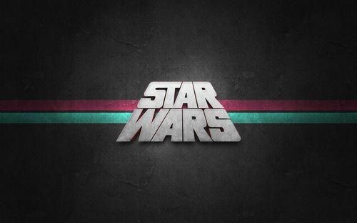 Top 52 Star Wars Wallpapers