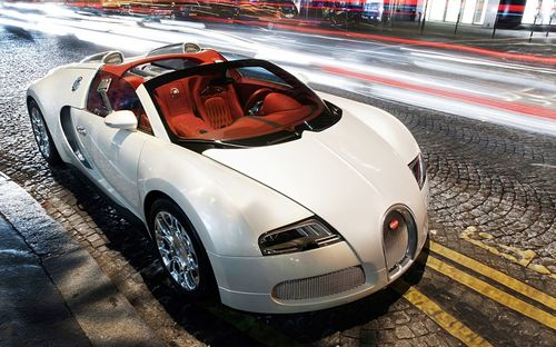 Full HD free download bugatti car wallpaper