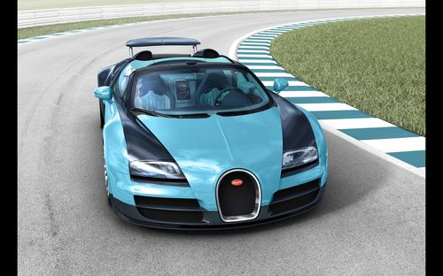 Top 11 Bugatti Car Wallpaper 2017