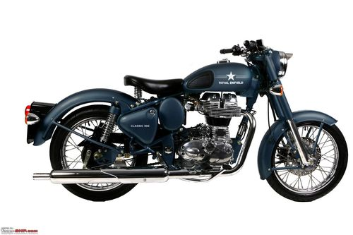 Royal enfield classic 500 HD wallpapers and pictures