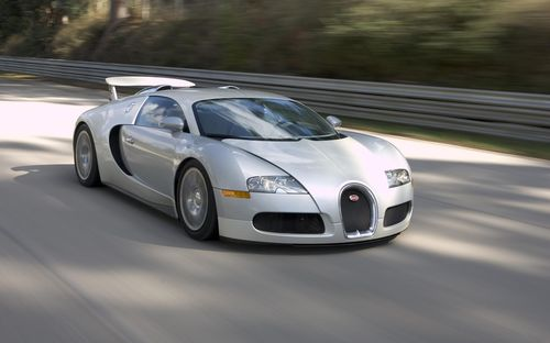 Latest and new bugatti car wallpapers and photos