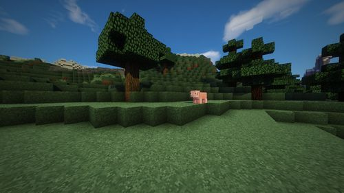 Best Hd 1080p Minecraft Wallpapers And Images