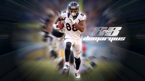 Free Nfl Football Wallpapers Download