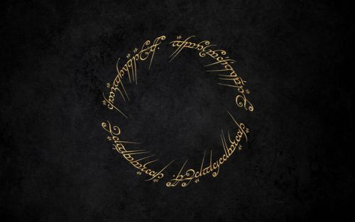 HD Wallpapers for Lord of The Rings Wallpapers.