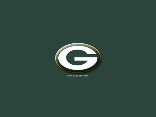High resolution National Football League Wallpapers and images.