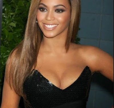 30 Beautiful Pictures Of Beyonce Knowles Hairstyles | Celebrity Hairstyles