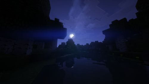 Minecraft wallpapers animados.
