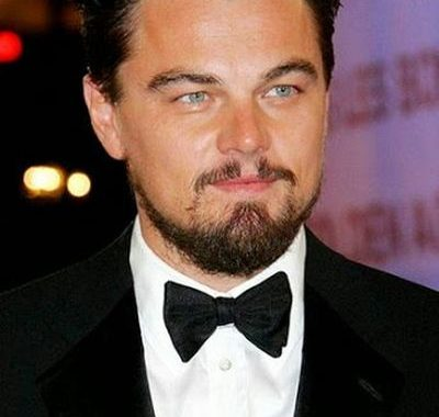 15 Pictures of Leonardo DiCaprio Hairstyles | Celebrity Hairstyle
