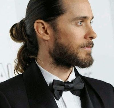 40 Best Long Hairstyles For Men