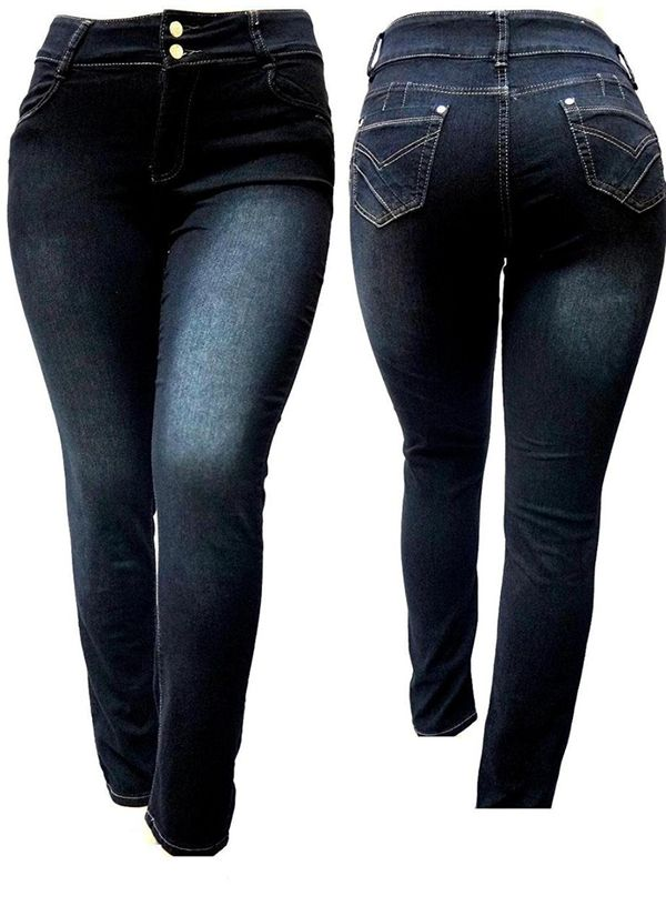 IVE JEANS 5IVE Womens