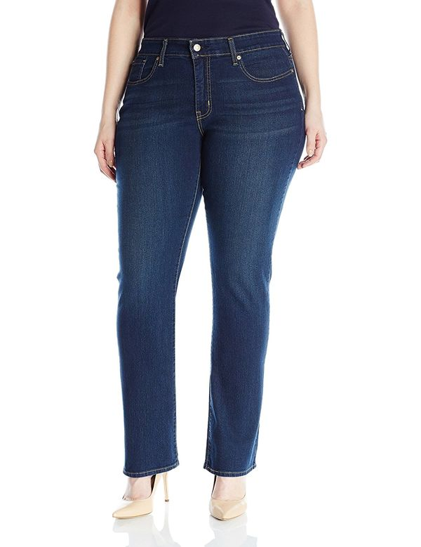 Signature by Levi Strauss Co. Gold Label